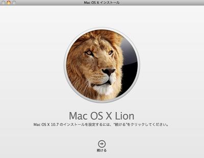 Lion_installer